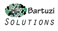 Bartuzi Solutions Logo